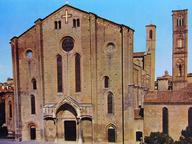 immagine di Chiesa di San Francesco