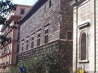 immagine di Palazzo Como