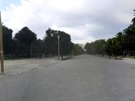 immagine di Villa Comunale