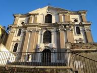 immagine di Santuario di Santa Maria Maggiore