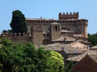 immagine di Castello di Gradara