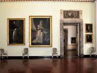 immagine di Pinacoteca