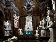 immagine di Cappella Sansevero