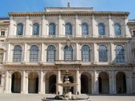 immagine di Palazzo Barberini