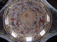 immagine di Chiesa della Visitazione