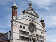 immagine di Cattedrale di Santa Maria Assunta