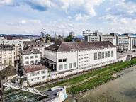 immagine di Museum Haus Konstruktiv