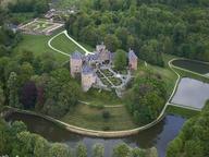 immagine di Castello di Gaasbeek