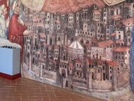 immagine di Museo Casa di Dante