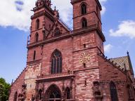 immagine di Münster