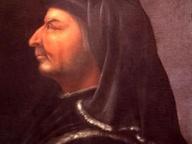 immagine di Filippo di ser Brunellesco Lapi (Filippo Brunelleschi)