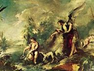 immagine di Storie di Tobiolo e l'Angelo