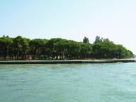 immagine di Giardini Pubblici