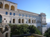 immagine di Museo Nazionale di San Martino
