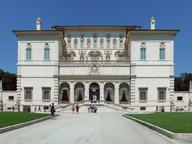 immagine di Galleria Borghese