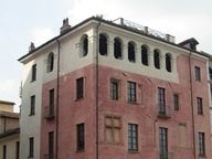 immagine di Casa del Pingone