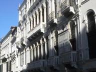 immagine di Palazzo Trevisan Cappello
