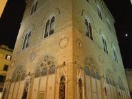 immagine di Chiesa e Museo di Orsanmichele