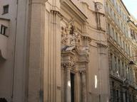 immagine di Chiesa di San Filippo Neri