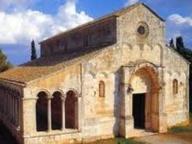immagine di Museo delle Arti e delle Tradizioni popolari  - Abbazia di Cerrate