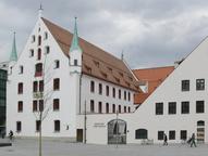 immagine di Stadtmuseum (Museo Civico)
