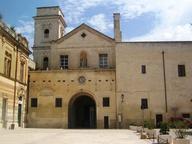 immagine di Chiesa San Giovanni Evangelista