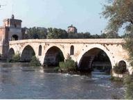 immagine di Ponte Milvio