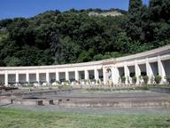 immagine di Aperia