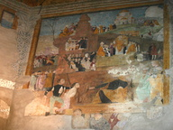immagine di Cappella Griffi