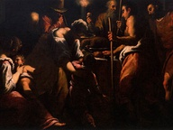 immagine di Sacrestia Vecchia