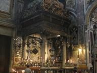 immagine di Cappella della Santissima Annunziata