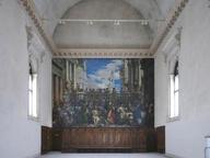 immagine di Cenacolo Palladiano
