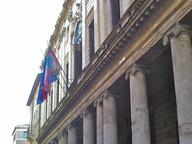 immagine di Palazzo Trissino Baston