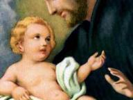 immagine di San Gaetano da Thiene