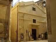 immagine di Chiesa di San Sebastiano