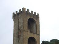immagine di Porta San Niccolò