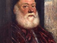 immagine di Ritratto di vecchio