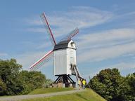 immagine di Bonne Chière Mill