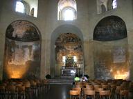 immagine di Cappella di Sant'Aquilino