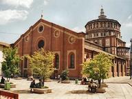immagine di Chiesa di Santa Maria delle Grazie