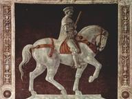 immagine di Monumento equestre a Giovanni Acuto