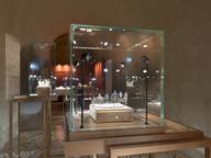 immagine di Museo del Gioiello