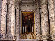 immagine di Cappella di San Francesco da Paola