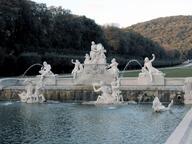 immagine di Fontana di Cerere