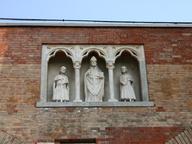 immagine di Pusterla di Sant'Ambrogio