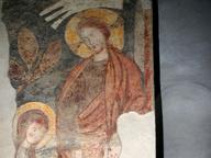 immagine di Basilichetta di San Lino