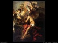 immagine di Visione di San Girolamo