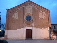 immagine di Chiesa di Sant'Agostino