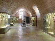immagine di Museo della Cartapesta