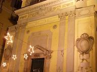 immagine di Chiesa di San Luca